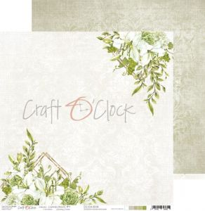 papier scrapbook Craft o'clock - celebrate moments 04