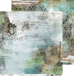 papier scrapbook Craft o'clock - hazy street 05