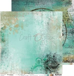papier scrapbook Craft o'clock - hazy street 04