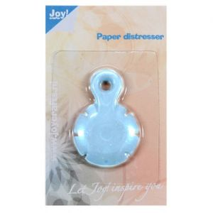 Joy Crafts postarzacz papieru (distress tool)