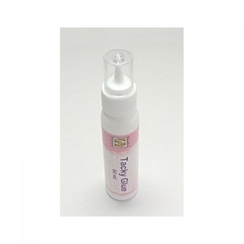 klej Nellie's tacky glue 60ml