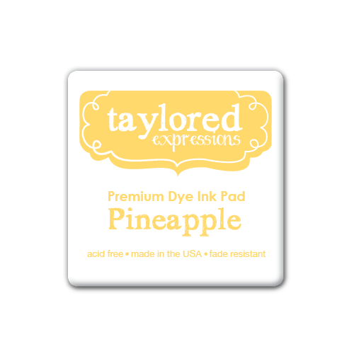 te-smallink-pineapple.png
