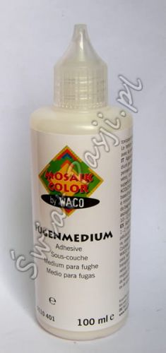 fugenmedium - fuga 100ml