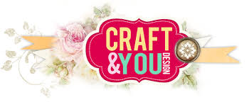 Craft&You Design