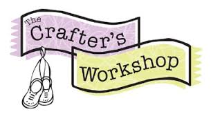 The Crafters Workshop